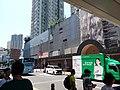 HK 葵芳 Kwai Fong Hing 興寧路 Ning Road 葵仁路 Kwai Yan Road Kwai Chung Plaza May 2019 SSG 01.jpg