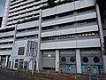 HK 香港南區 Southern District PFL Pokfulam 薄扶林道 Pok Fu Lam Road near 瑪麗醫院 Queen Mary Hospital September 2019 SSG 15.jpg