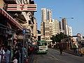 HK Aberdeen 香港仔 December 2019 SSG 39.jpg