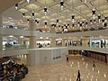 HK Admiralty 金鐘道 Queensway 太古廣場 Pacific Place mall ceiling April 2021 SS2 08.jpg