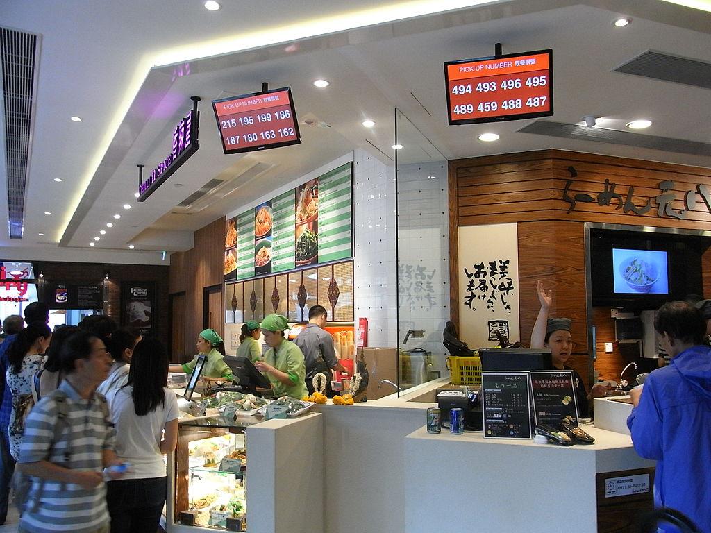 Hong S Kitchen Lower Sackville Ns