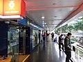 HK SSP 荔枝角 Lai Chi Kok 美孚新邨 Mei Foo Sun Chuen 萬事達廣場 Mount Sterling Mall and park February 2019 SSG 20.jpg