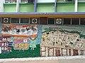 HK SW 上環 Sheung Wan 居賢坊 Kui In Fong 新會商會小學 San Wui Commercial Society School March 2020 SS2 03.jpg