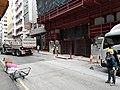HK SYP 西營盤 Sai Ying Pun 東邊街 Eastern Street October 2020 SS2 15.jpg