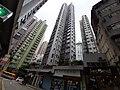 HK SYP 西營盤 Sai Ying Pun 第二街 Second Street October 2020 SS2 07.jpg