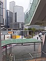 HK Wan Chai North 灣仔海濱長廊 Waterfront Promenade March 2021 SS2 106.jpg