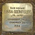 HL-015 Minna Grünfeldt (1876).jpg