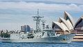 HMAS Darwin (FFG 04) at IFR.jpg