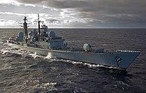 HMS Edinburgh Falklands.jpg