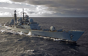 HMS Edinburgh Falklands.jpg