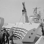 HMS INVINCIBLE 1980 - 2000 SFPU-N-CO-65-9.jpg