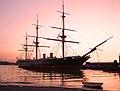 HMS Warrior (14647433059).jpg