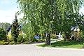 HOTEL KRASNODĘBSKI - panoramio (5).jpg