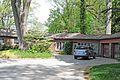 HOUSE AT 901 MT. LEBANON ROAD, ROCKLAND, NORTH NEW CASTLE COUNTY, DE.jpg