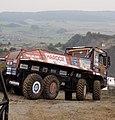 HS-Schoch Hardox Truck Team 7589b.jpg