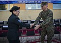 HSSE and ENCAP Khaan Quest 2015 opening ceremony 150621-M-BN829-008.jpg