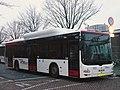 HTMbuzz 1059.JPG