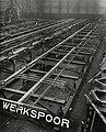 HUA-164435-Afbeelding van de in aanbouw zijnde zijwanden voor de diesel electrische treinstellen DE 3 serie 11 50 van de NS bij Werkspoor te Zuilen.jpg