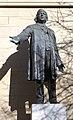 HWBeecher statue pcotp cu jeh.jpg