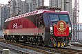 HXD3D 1893 at Guangnan (20171212160258).jpg