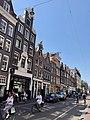 Haarlemmerstraat, Haarlemmerbuurt, Amsterdam, Noord-Holland, Nederland (48720111881).jpg