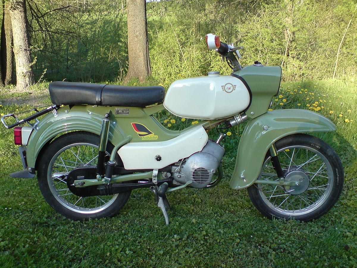 H Ts L Mpa Ducati Monster