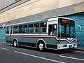HachinoheCityBus KC-LV380L No.2507.jpg