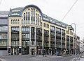 Hackesche höfe berlin.jpg