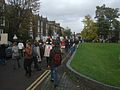 Hackney New Era protest march 4.jpg
