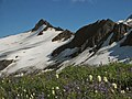 Hadley Peak 7007.JPG