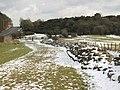 Hadrian's Wall (4) - geograph.org.uk - 1724607.jpg