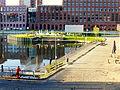 Hafen Tempelhof fühmorgen 11.06.2015 05-50-00.JPG