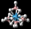 Hafnium-borohydride-3D-balls-B.png