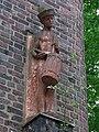Hagen-Cunosiedlung54635.jpg