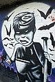 Hagen Graffiti IMGP4437 wp.jpg