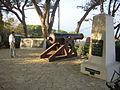 Haifa Obelisk Wilhelm II 2013.JPG