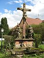 Hainfeld Kreuz 1.jpg