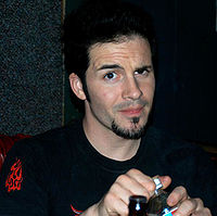 Hal Sparks 2005 adjusted.jpg