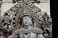Halebidu carving 3.jpg