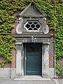Halfdansgade - door No. 11.jpg