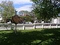Hall - Jewett House P5080630.jpg
