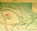 Hallermund Karte.jpg