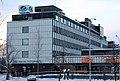 Hallituskatu 36 Oulu 20110116.JPG