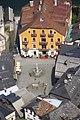 Hallstatt, Austria - panoramio (22).jpg