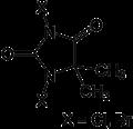 Halogenhydantoine.png
