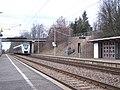 Haltepunkt Erlau (Sachs), MRB nach Elsterwerda (2).jpg