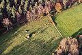 Haltern am See, Sythen, Umland -- 2014 -- 3876.jpg