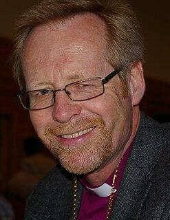 Lutheran Diocese of Bjørgvin