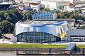 Hamburg - Theater an der Elbe - 2016.jpg
