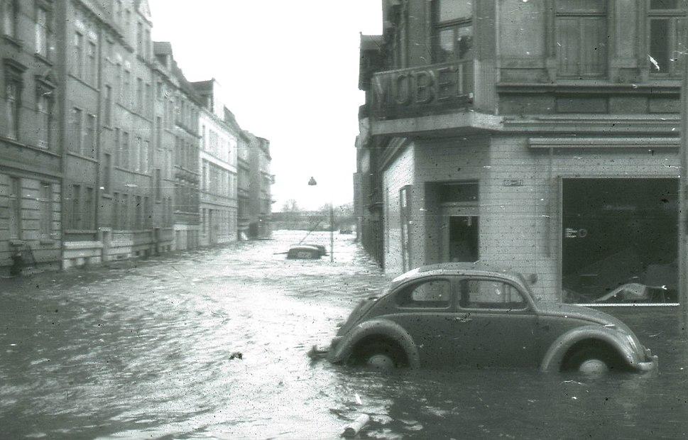 Hamburg Sturmflut 007